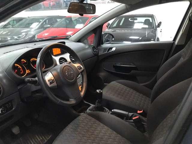 Opel Corsa 1.2i ecoFLEX*1ERPROP*GARANTIE12MOIS*77000KM*CLIM*