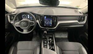 Volvo XC60 D4 190 ch | 1 PROPRIO | GPS | Euro 6