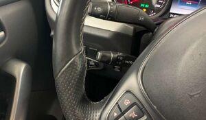 Mercedes X 250 X-CLASS 4MATIC | 32.000 NETTO  | 1PROPRIO