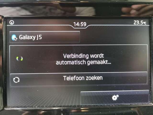 Skoda Superb Break 1.6 TDI - GPS - Airco - Topstaat! 1Ste Eig!