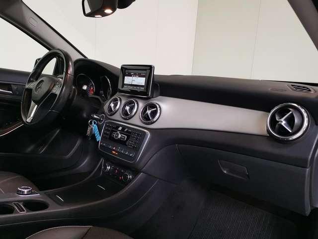 Mercedes GLA 200 CDI 4 Matic Autom. - Pano - Euro 6 - Topstaat!