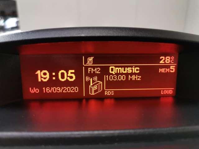 Citroen Berlingo 1.6i Benzine - 5 pl - Airco - Goede Staat! 1Ste Ei