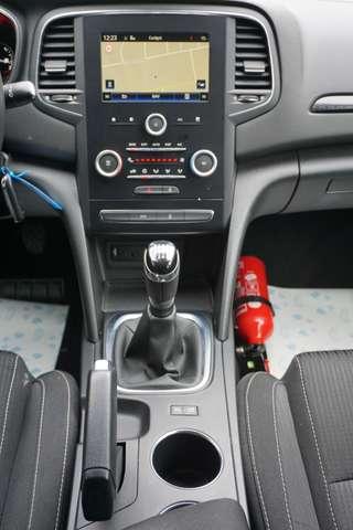 Renault Megane 1.5 dCi Energy /Airco/Navi/68Dkm/2016/*Garantie*