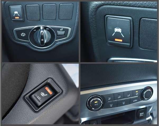 Mercedes X 250 D Automaat /Navi/Airco/Camera/3Dkm/Lichte Vracht