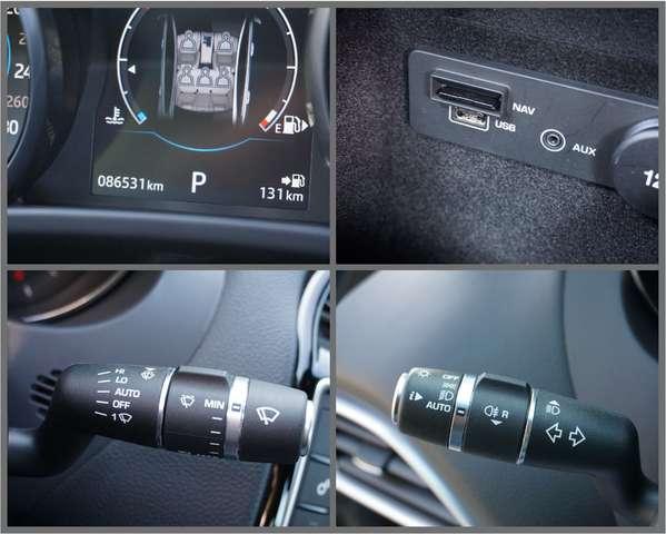Jaguar XE 2.0 D R-Sport /Automaat/Navi/Camera/86Dkm/Garantie