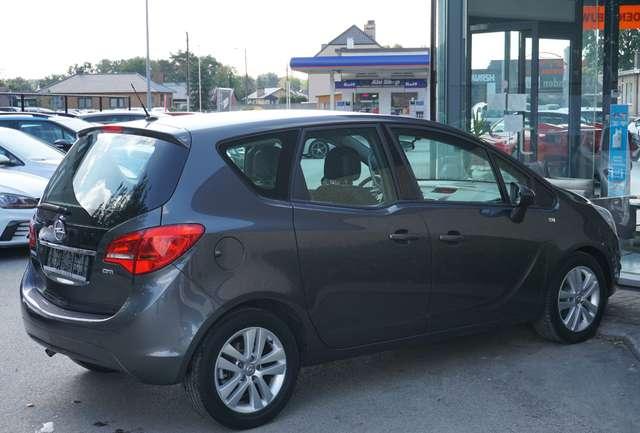 Opel Meriva 1.3 CDTi /Airco/Cruise/91Dkm/Euro 5/**Garantie**