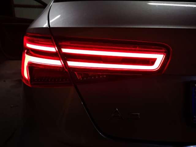 Audi A3 1.6 TDi Sport PACK SLINE 1er propr Garantie Usine.
