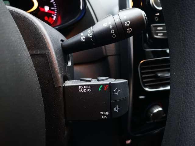 Renault Clio 0.9 TCe Cool 1er Propriétaire  Garantie 12 M.