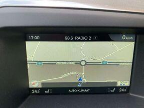 Volvo XC60 2.0 D3 Momentum+LEDER+GPS+Privacy+EURO6+trekhaak++