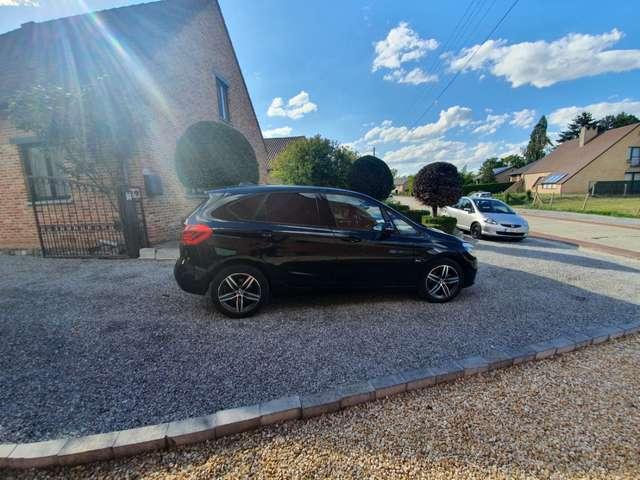 BMW 218 2 TOURER