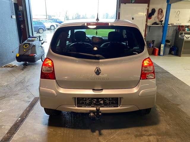 Renault Twingo 1er Proprio/53000km/USB/AUX