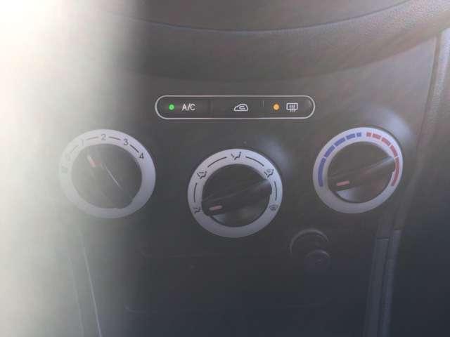 Hyundai i10 1.1i Benzine! Airco 85 DKM! Zeer Nette Auto!