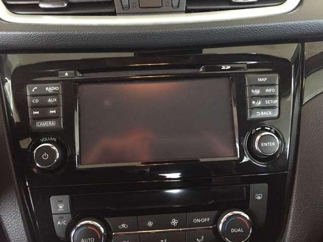 Nissan Qashqai 1.6 DCI Automaat!  Navi PDC Camera! 55 DKM!
