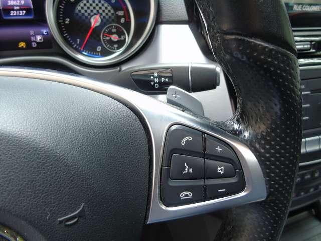 Mercedes GLE 250 d 4-Matic - GARANTIE MERCEDES 02/2022
