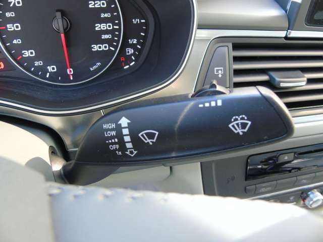 Audi A6 2.0 TDi Multitronic - GARANTIE 12M