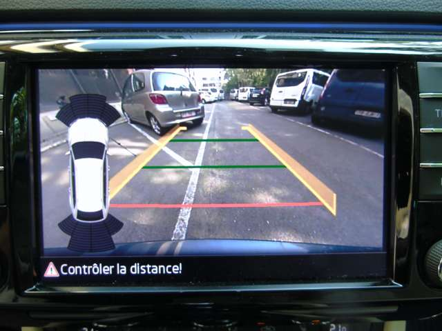 Skoda Superb 2.0 CR TDi 4x4 Style DSG - GARANTIE 12M
