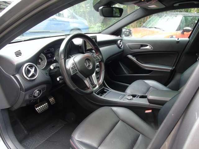 Mercedes A 250 Pack AMG / Full Option - GARANTIE 12M
