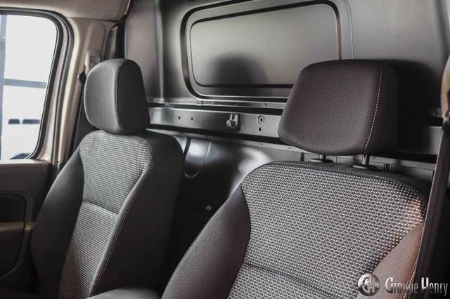 Mercedes Citan Frg 109cdi A2 Perfect Tool 14.795€htva