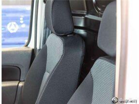 Mercedes Citan FoUrgon 109CDI A2 Perfect Tool 13900€+Tva