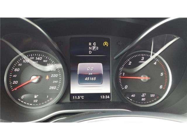 Mercedes V 220 CDI Avantgarde Auto 7 Places 37.990€ttc