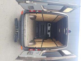 Mercedes Sprinter Fourgon L2H2 RWD Bte auto 163cv 18.000€HTVA