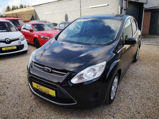 Ford C-MAX 1.6 Ti-VCT Trend *GARANTIE 12 MOIS*