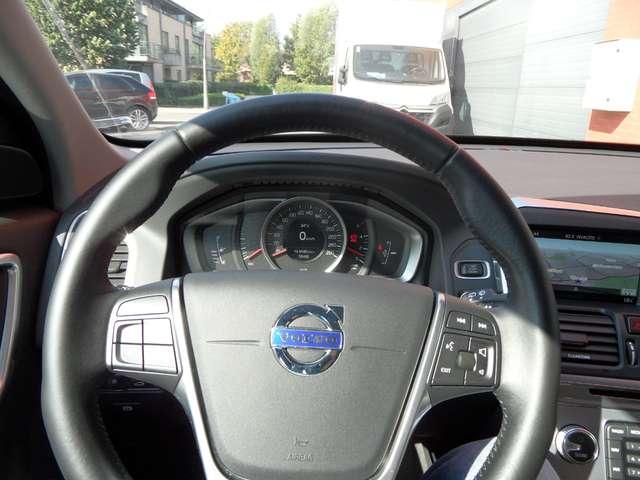Volvo XC60 2.0 D3 Kinetic- Garantie 12M