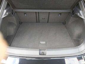 Volkswagen T-Roc 2.0 TSI 4MOTION DSG*ELEGANCE*GARANTIE*FULL*NEUVE**