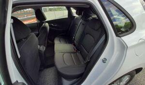 Hyundai i30 1.0 *Twist*GARANTIE 20 MOIS*JA*BLUETOOTH*LED*NEUVE