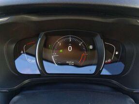 Renault Kadjar 1.6 dCi*GARANTIE*GPS*CLIM*CRUISE*CAPTEURS*KEYLESS*