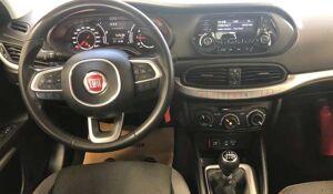 Fiat Tipo Berline Pop