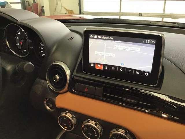 Fiat 124 Spider Lusso *5000 km*