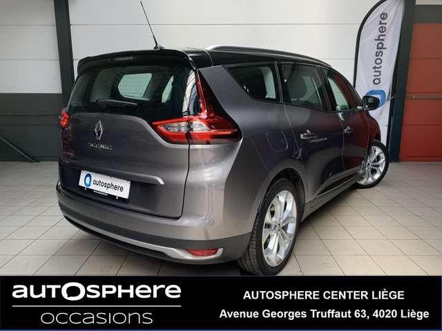 Renault Scenic Zen*GPS*7 SEATS*ALU 20 \'