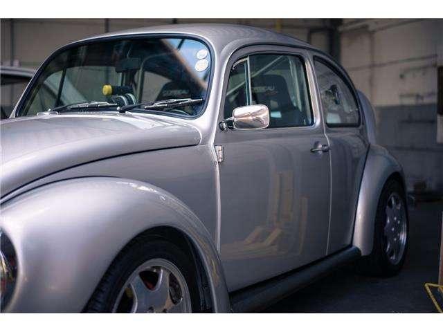 Volkswagen n-a 200 Pk sterke Kever 1302 German Look
