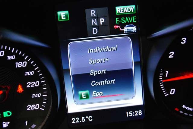 Mercedes GLC 350 4-Matic * NIGHT PACK * AMG * PANO * LED *BURMESTER