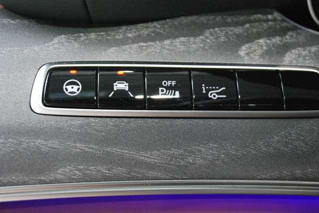 Mercedes AMG GT 4D  * 43 4-Matic+ * PANO * CAM 360 * FULL FULL *