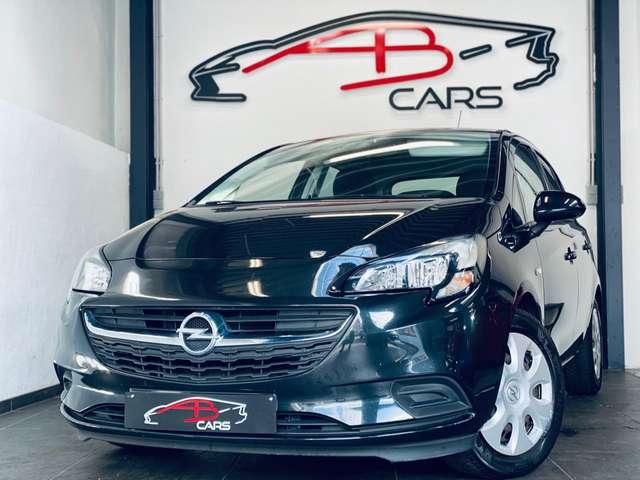 Opel Corsa 1.2i * garantie 12 mois * 1er prop * 5 portes *