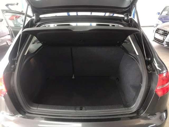 Audi A3 1.6 TDi Ambiente Start/Stop DPF 1er proprio!!!