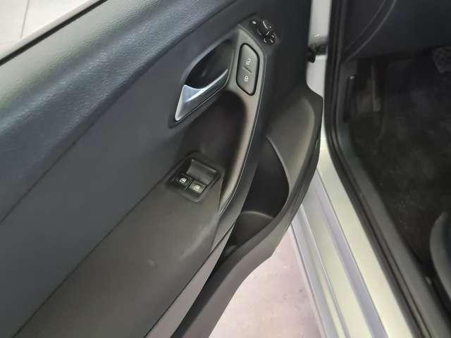 Volkswagen Polo 1.2i Trendline kit R line