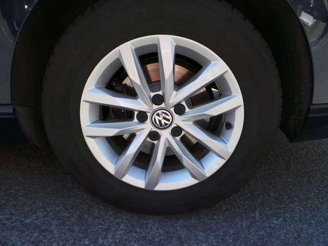 Volkswagen Passat 1.6 CR TDi Highline DSG / GARANTIE 12 MOIS
