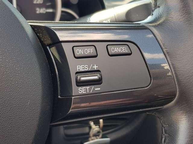 """Mazda MX-5 1.8i / CUIR / BLUETOOTH / 17"""" / CRUISE / GARANTIE"""