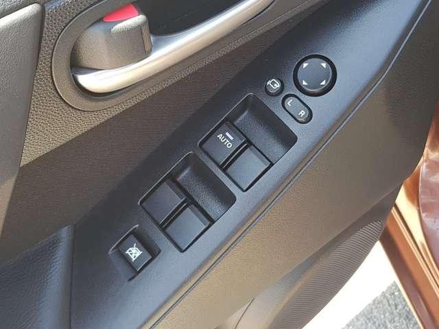 Mazda 3 1.6 CDVi Active DPF / AIRCO / EURO 5 / GARANTIE