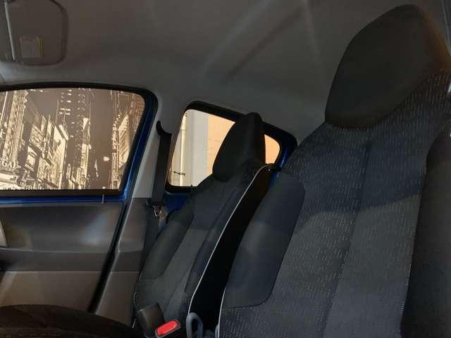Peugeot 107 1.0i * BOITE AUTOMATIQUE * ESSENCE * GARANTIE *