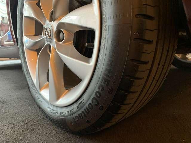 Opel ADAM 1.2i Glam * VOLANT CHAUFFANT * CUIR * RADAR RECUL