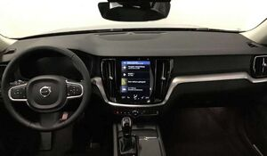 Volvo V60 Momentum Pro D3