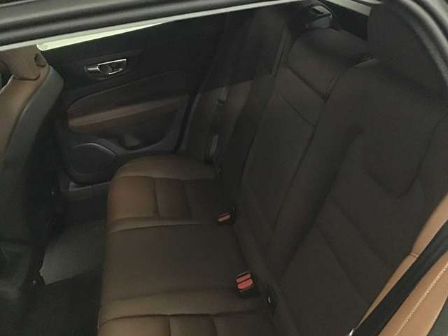 Volvo V60 Inscription D3 GT