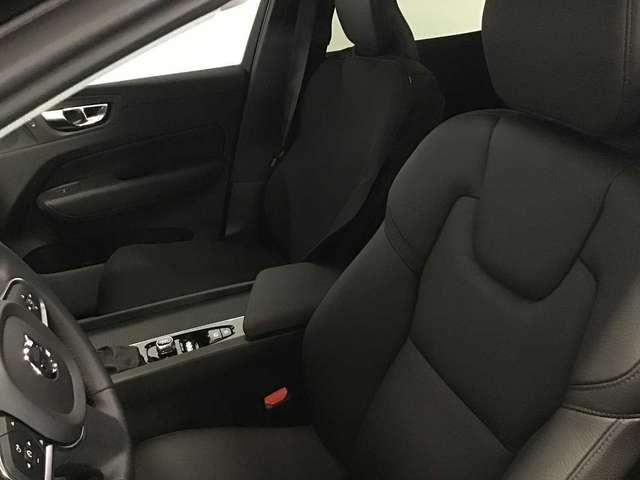Volvo XC60 Accessorized Car T4 GT