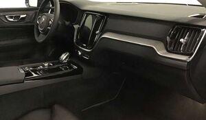 Volvo S60 Inscription T8 Twin Engine