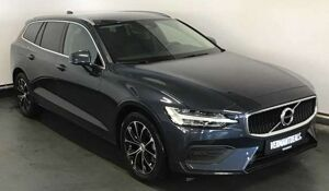Volvo V60 Business Pack D3 GT