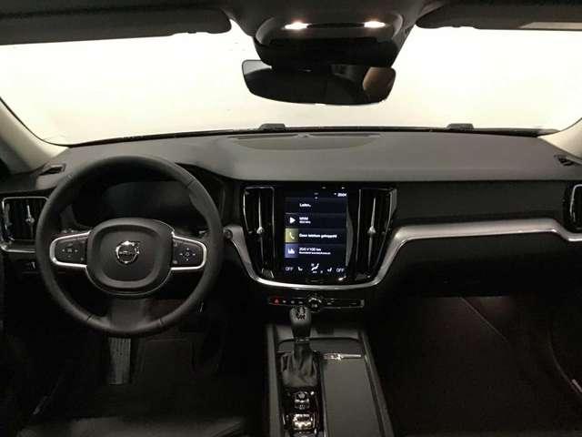 Volvo V60 Business Pack D3